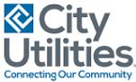 City-Utilities