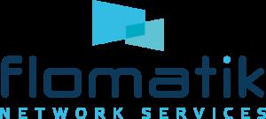 Flomatik_Logo_Full-300x135