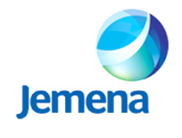 Jemena-logo