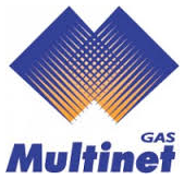 Multinet-Gas