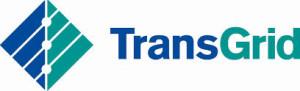 TransGrid1-300x91