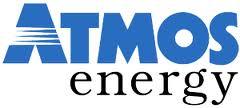 atmos-energy