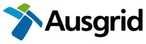 ausgrid-300x91