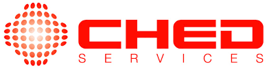 ched services