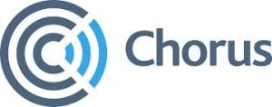 chorus-300x118