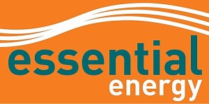 essential-energy-300x150