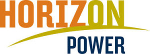 horizon-power-300x108