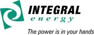 integral-energy-300x113