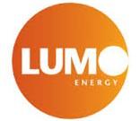 lumo-e1407992482925