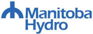 manitoba-hydro-300x111