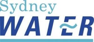 sydney-water-300x137