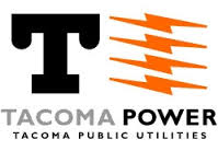 tacoma-power