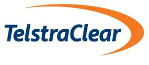 telstra-clear-300x131